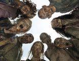 'The Walking Dead': los Susurradores podrían estar en la séptima temporada