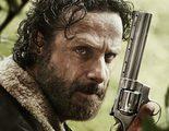 AMC renueva 'The Walking Dead' por una octava temporada