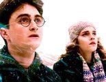 'Harry Potter': Ithaca, un pueblo de Nueva York, se convertirá en Hogsmeade durante un fin de semana