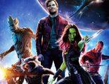 'Thor: Ragnarok' será una película muy diferente respecto al resto del Universo Cinematográfico Marvel