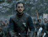'Juego de Tronos': Jon Snow y Theon Greyjoy podrían reencontrarse en la séptima temporada