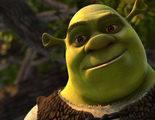 'Shrek 5' cuenta con el guionista de 'Austin Powers'