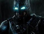 Joe Manganiello revela que el rodaje de 'The Batman' arrancará la próxima primavera