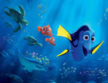 Disney supera su mejor año en la taquilla internacional con una recaudación de 3.566 millones