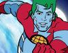 Leonardo DiCaprio se une a la adaptación de 'Capitán Planeta'