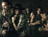 'The Walking Dead' estrena 'Fear The Walking Dead: Passage', una nueva miniserie