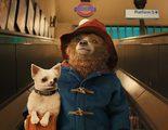 'Paddington 2': Hugh Grant y Brendan Gleeson se unen al reparto