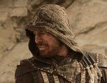 'Assassin's Creed': Nuevo tráiler en español con Michael Fassbender convirtiéndose en asesino