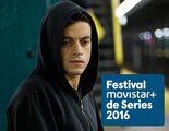 Las mejores actividades y eventos que encontrarás en el Festival de Series 2016