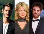 12 actores del cine europeo del momento que deberías conocer