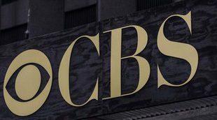CBS cancela dos de sus últimos estrenos en series