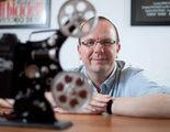 La película número 10.000 que ha visto el fundador de IMDB es española