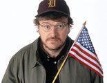 Michael Moore estrenará este viernes un documental sorpresa centrado en Donald Trump
