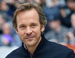 Peter Sarsgaard acompañará a Javier Bardem y Penélope Cruz en 'Escobar'