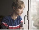 Las 14 actrices más prometedoras de nuestro cine