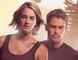 Neil Burger, director de 'Divergente', dice que 'es triste' que la saga vaya a acabar en televisión