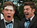 'Mike y Dave buscan rollo serio': Para quienes buscan risas, no un rollo serio