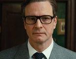 'El regreso de Mary Poppins' amplía su reparto con la llegada de Colin Firth