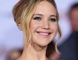 Jennifer Lawrence podría estar en una relación con este conocido director