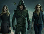 Deadshot de 'Escuadrón Suicida' protagoniza un cameo en 'Arrow'
