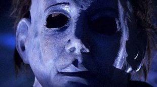 La saga 'Halloween', ordenada de peor a mejor