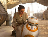 J.J. Abrams pidió el visto bueno a Ava DuVernay en 'Star Wars: El Despertar de la Fuerza'