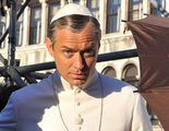 'The Young Pope' tendrá segunda temporada