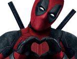 Ryan Reynolds cuenta lo involucrado que se siente con 'Deadpool'