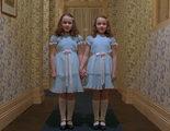 'El resplandor', la obra maestra de Stanley Kubrick, vuelve a los cines con el montaje original