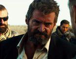 'Logan': James Mangold habla de las cicatrices de Lobezno, de X-23 y de la violencia 'visceral' del próximo film