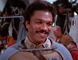 Donald Glover será el joven Lando Calrissian en el spin-off de Han Solo