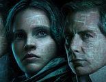 Filtrada la supuesta duración de 'Rogue One: Una historia de Star Wars'