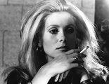 Las 10 películas imprescindibles de Catherine Deneuve