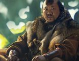 Benedict Wong y su personaje de 'Doctor Strange' estarán en 'Vengadores: Infinity War'