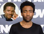 Donald Glover: Actor, productor, escritor, músico... Chico maravilla