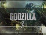 Michael Dougherty, director de 'Krampus: Maldita Navidad', podría dirigir la secuela de 'Godzilla'