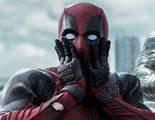 Tim Miller abandona 'Deadpool 2' por diferencias creativas con Ryan Reynolds