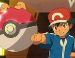 Un desarrollador de 'Pokémon' por fin desvela cómo es la vida dentro de una Pokéball