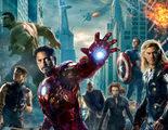 Las películas del Universo Cinematográfico Marvel de peor a mejor