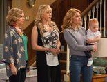 'Madres forzosas': las nuevas aventuras de D.J. en el tráiler de la segunda temporada de la serie de Netflix