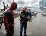'Deadpool 2': Tim Miller y Ryan Reynolds, en desacuerdo con el actor que interpretará a Cable
