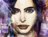 'Jessica Jones': La segunda temporada será dirigida por mujeres