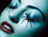 'American Horror Story': Lady Gaga es la Suprema original en 'Roanoke'