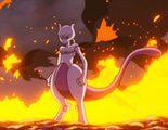 'Pokémon: La película' vuelve a los cines por el 20 aniversario de la saga