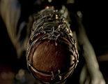 'The Walking Dead': Desvelado quién muere a manos de Negan en el primer episodio de la 7ª temporada