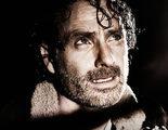 'The Walking Dead': Los críticos destrozan el primer capítulo de la séptima temporada: 'Es estúpido'