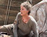 'The Walking Dead': Promo del capítulo 7x02, 'The Well', con Morgan, Carol y un tour por el Reino