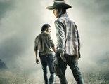 'The Walking Dead': Las víctimas de Negan hablan después de la emisión del 7x01
