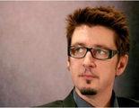 'Doctor Strange': Scott Derrickson ya tiene planes para la secuela