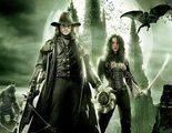 'Van Helsing' se suma a la lista de las nuevas películas de los Monstruos de la Universal